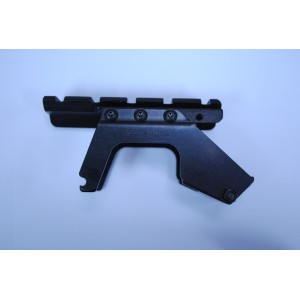 IGB Scope Base Glock 17/22/34/35