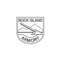 Rock Island Armory /Armscor Magazine and Parts - Rock Island Armory