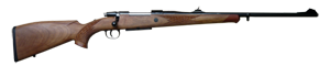 Voere 2165 Bolt action Rifle